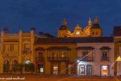 Cartagena-1676