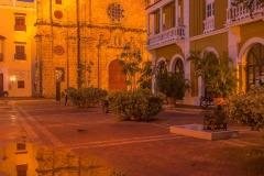 Cartagena-1677