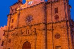 Cartagena-1679