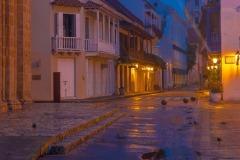 Cartagena-1683