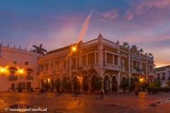Cartagena-1684