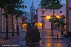 Cartagena-1686
