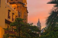 Cartagena-1690
