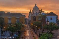 Cartagena-1693