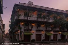 Cartagena-1697