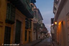 Cartagena-1700