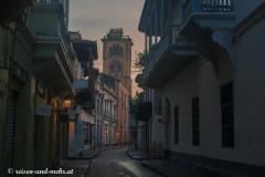 Cartagena-1715