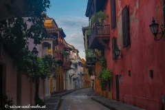 Cartagena-1718