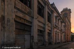 Cartagena-1719
