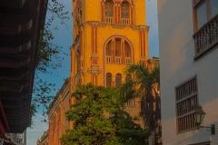 Cartagena-1731