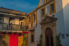 Cartagena-1738
