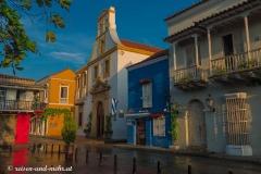 Cartagena-1748