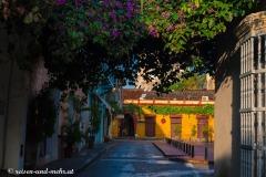 Cartagena-1765