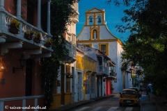 Cartagena-1769