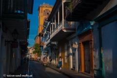 Cartagena-1770