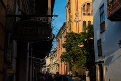 Cartagena-1777