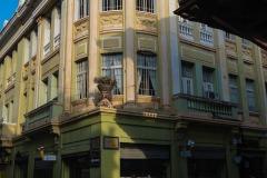 Cartagena-1786