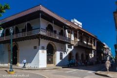 Cartagena-1793