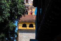Cartagena-1794
