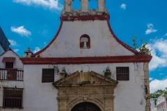 Cartagena-1805