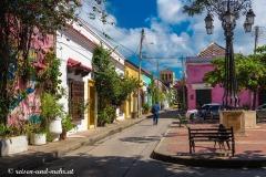 Cartagena-1813