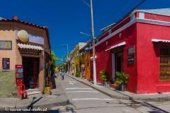Cartagena-1839