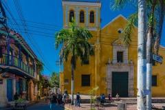 Cartagena-1846
