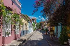 Cartagena-1861