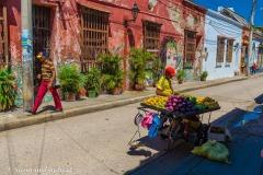 Cartagena-1864