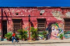 Cartagena-1865
