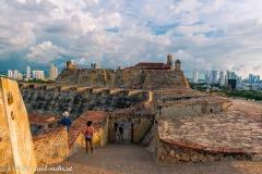 Cartagena-1881