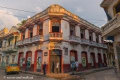 Cartagena-1886