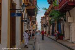 Cartagena-1897