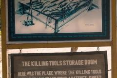 KillingFields-5549