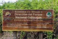Galapagos-2154