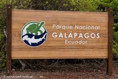 Galapagos-2155