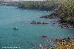 Goa-1587