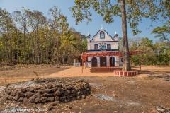 Goa-1608