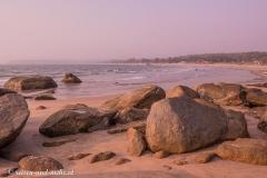 Goa-1663