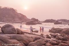 Goa-1688