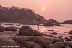 Goa-1690
