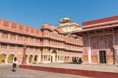 Jaipur-2356