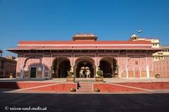Jaipur-2361