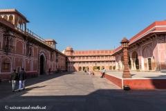 Jaipur-2362