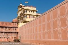 Jaipur-2365