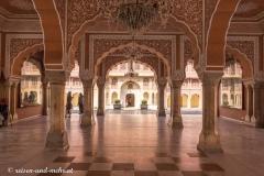 Jaipur-2368