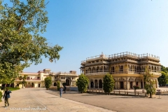Jaipur-2372