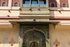 Jaipur-2377