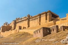 Jaipur-2420