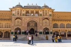 Jaipur-2426